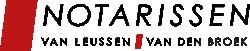 https://www.leussenbroek.nl/themes/leussenbroek/img/notarissen.png